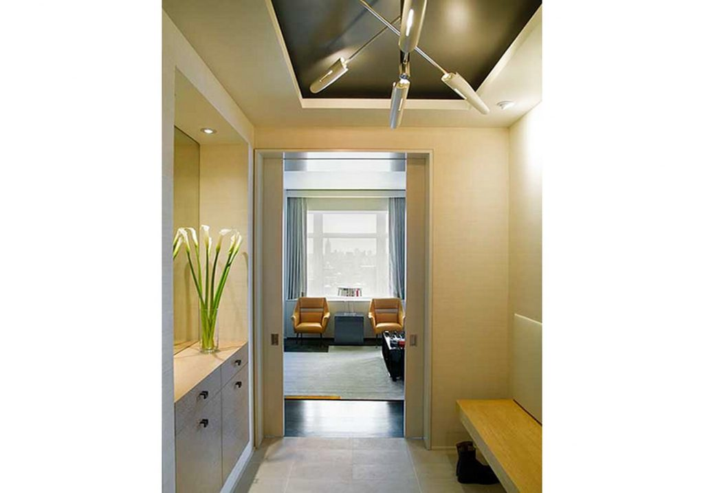 InSitu Design-12 Iconic Projects-Upper East Side Apartments -2