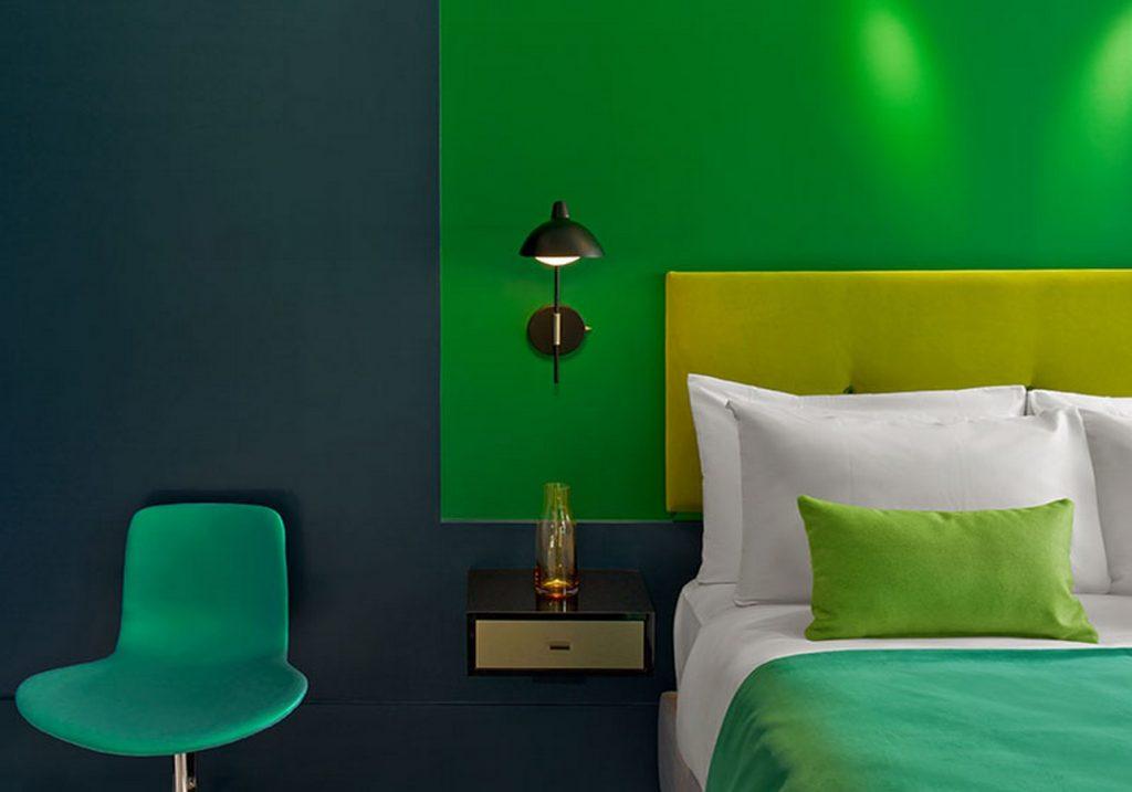 InSitu Design-12 Iconic Projects-William Hotel -1