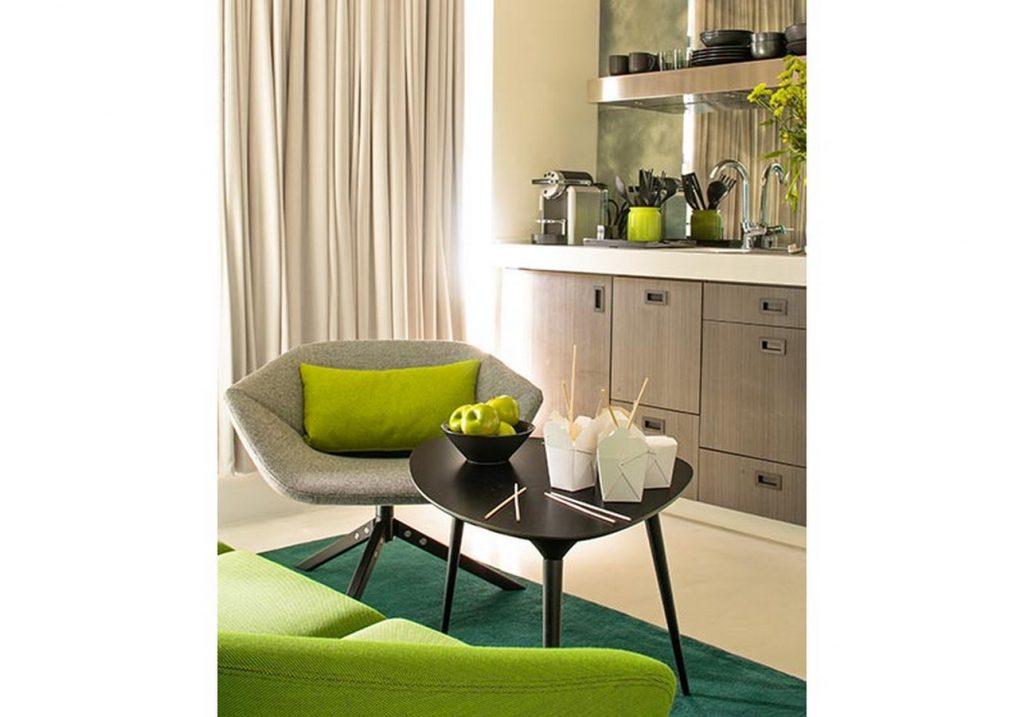 InSitu Design-12 Iconic Projects-William Hotel -2