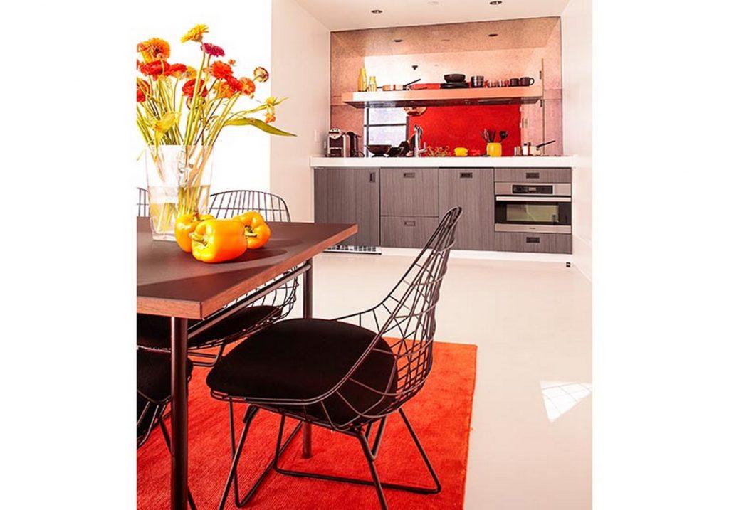InSitu Design-12 Iconic Projects-William Hotel -3