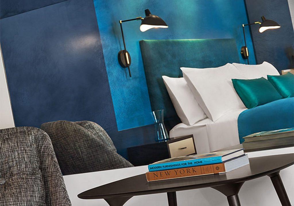 InSitu Design-12 Iconic Projects-William Hotel -5