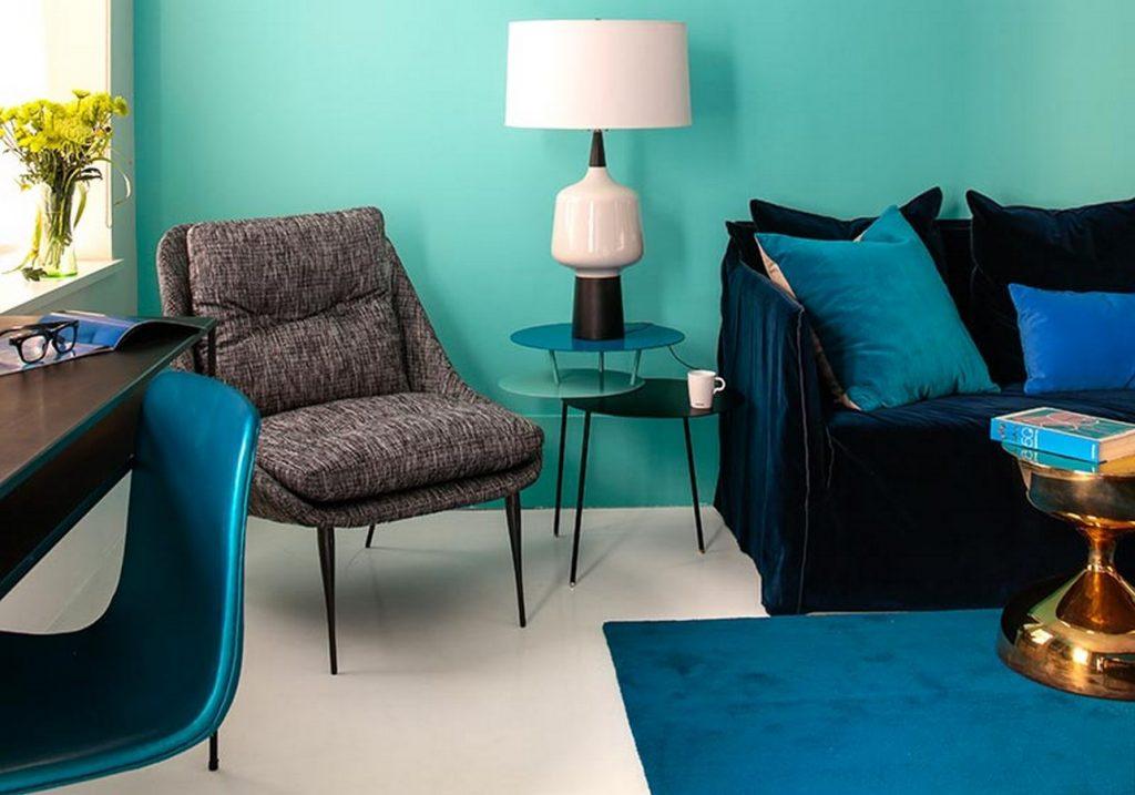 InSitu Design-12 Iconic Projects-William Hotel -6