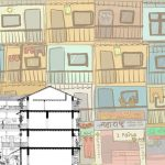 A931- The Old-World Charm of Mumbai's Chawls