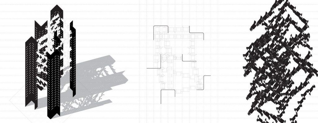 Micro Meld - Sheet1