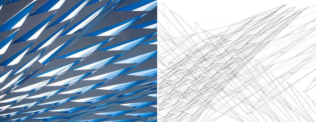 Troll Blue Swell - Sheet4