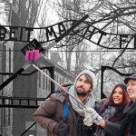 Dark Tourism A Reminder For Humanity - Rethinking The Future