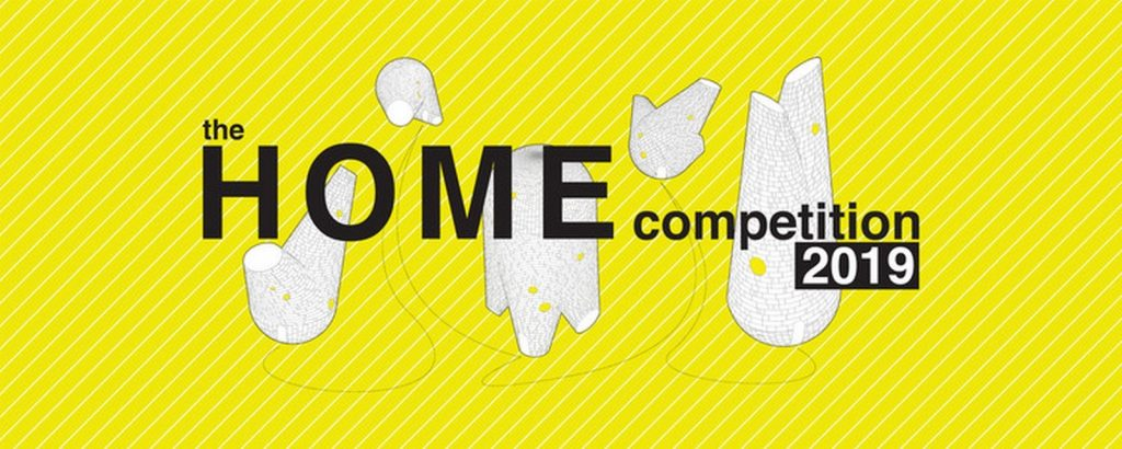 The Home Competition
