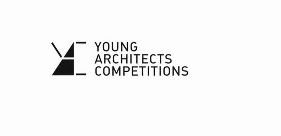 Young Architects Competition
