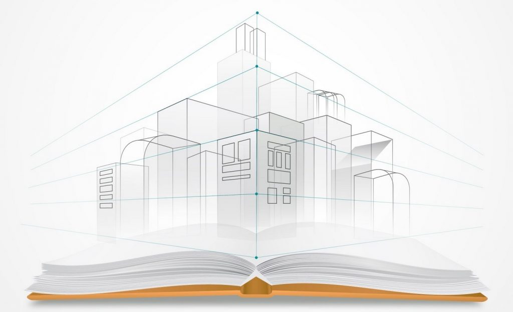 The Future of Architecture Education