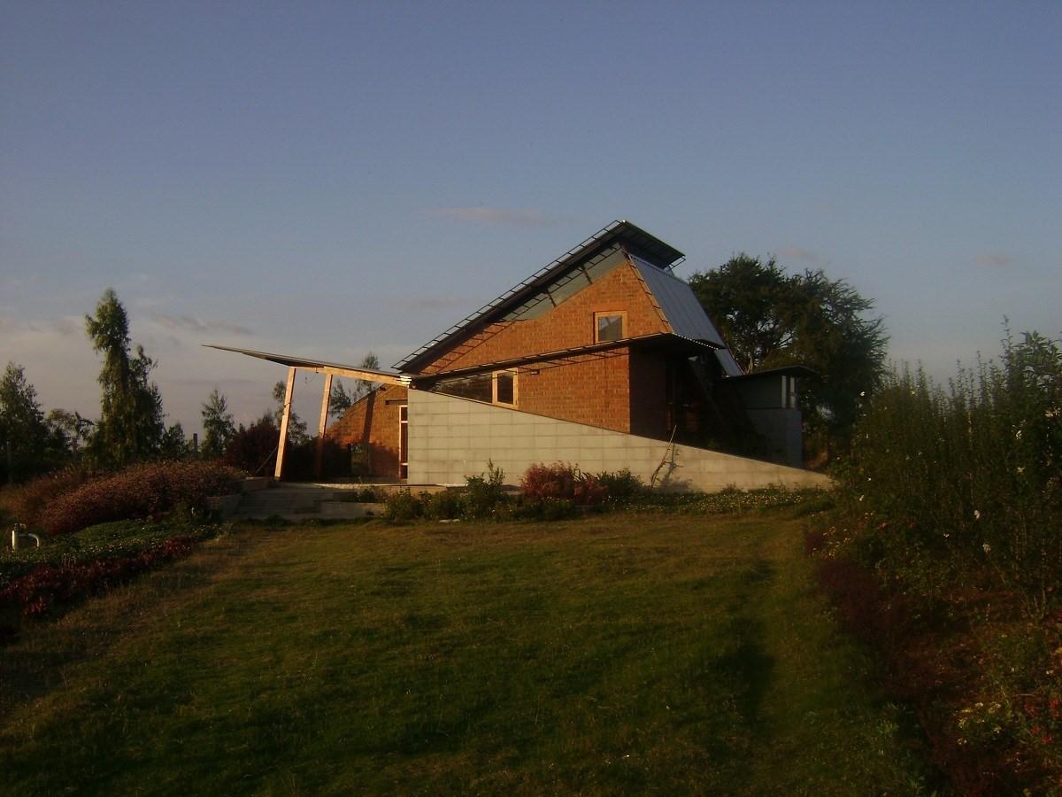 House Triangle Farmhouse - Sheet3