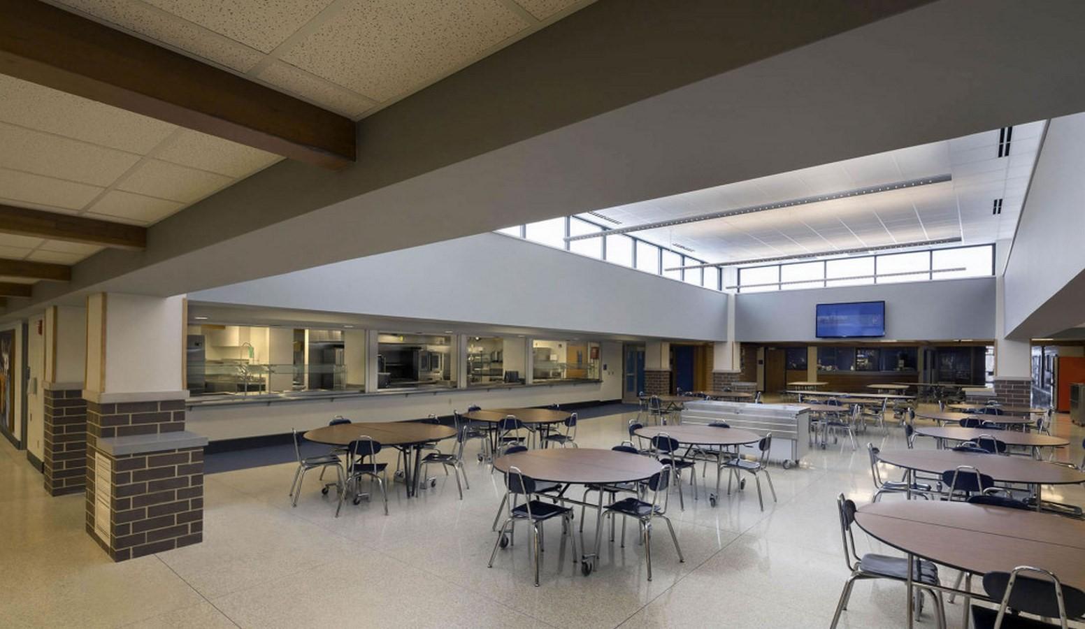 CAMBRIDGE SCHOOL DISTRICT - Sheet1