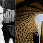 Hans Hollein- Postmodern Legend And Baroque Rebel