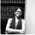 Poojitha Yathiraj