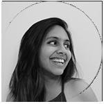 Radhika Jhamaria