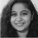 Renuka Deshpande