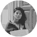 Sharayu Wadekar