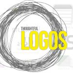 Thoughtful Logos of a Few Architecture Firms of India - RTF Rethinking The Future
