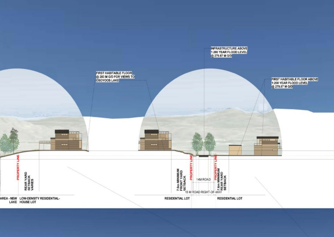 Ankenman Marchand Architects - Sheet3