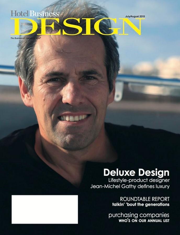 Denniston - Sheet1