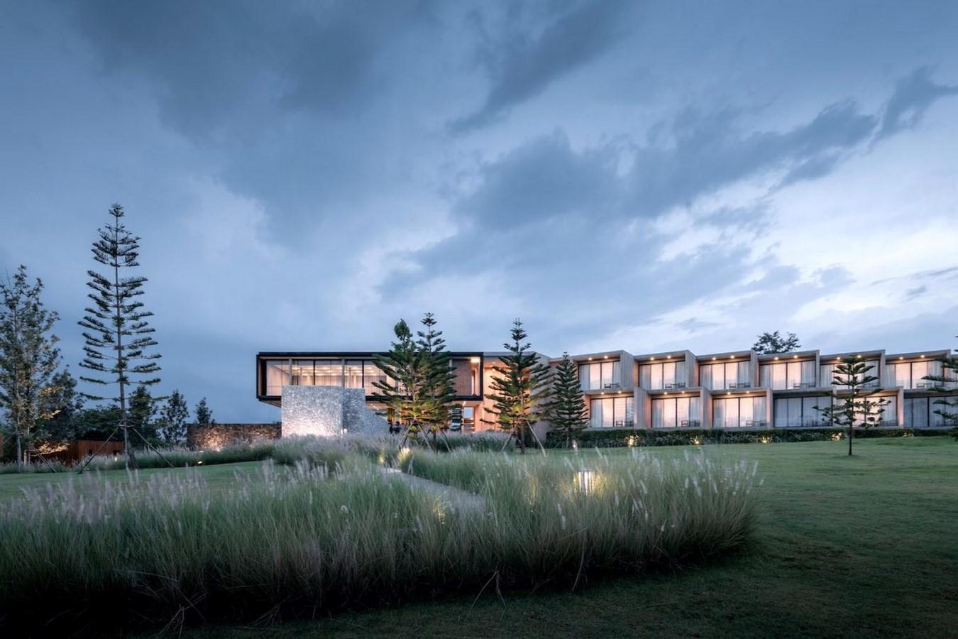 IDIN Architects - Sheet3