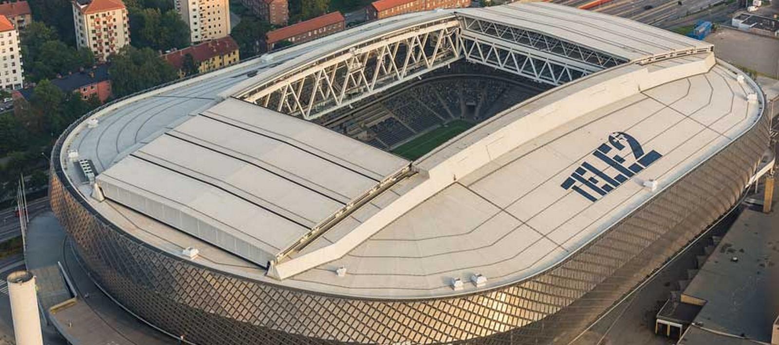 Rossetti Architects - Sheet5