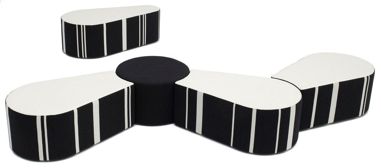 BLOOM additive seating-system- Sheet1