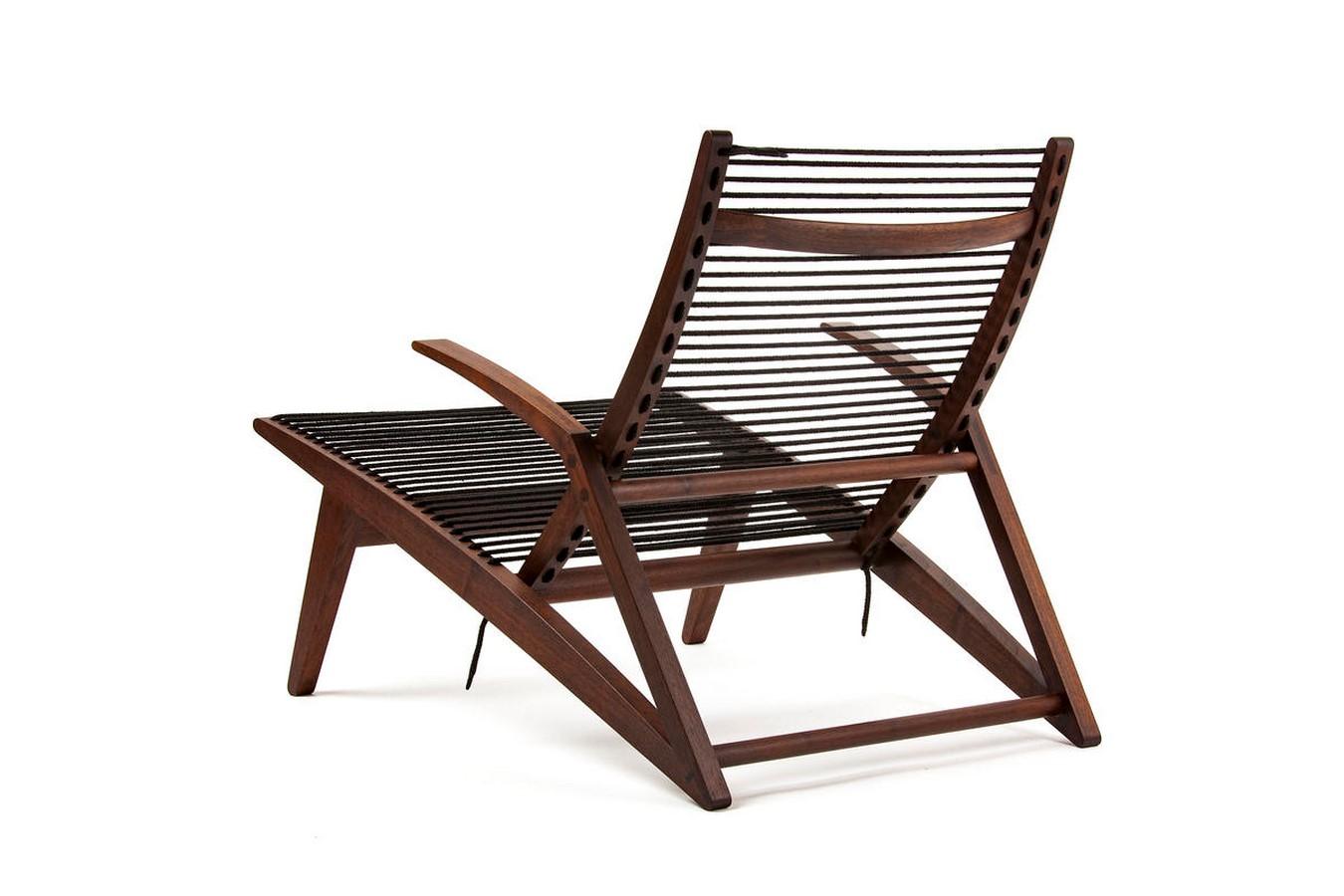 DE-ÈSSE easy-chair - Sheet3