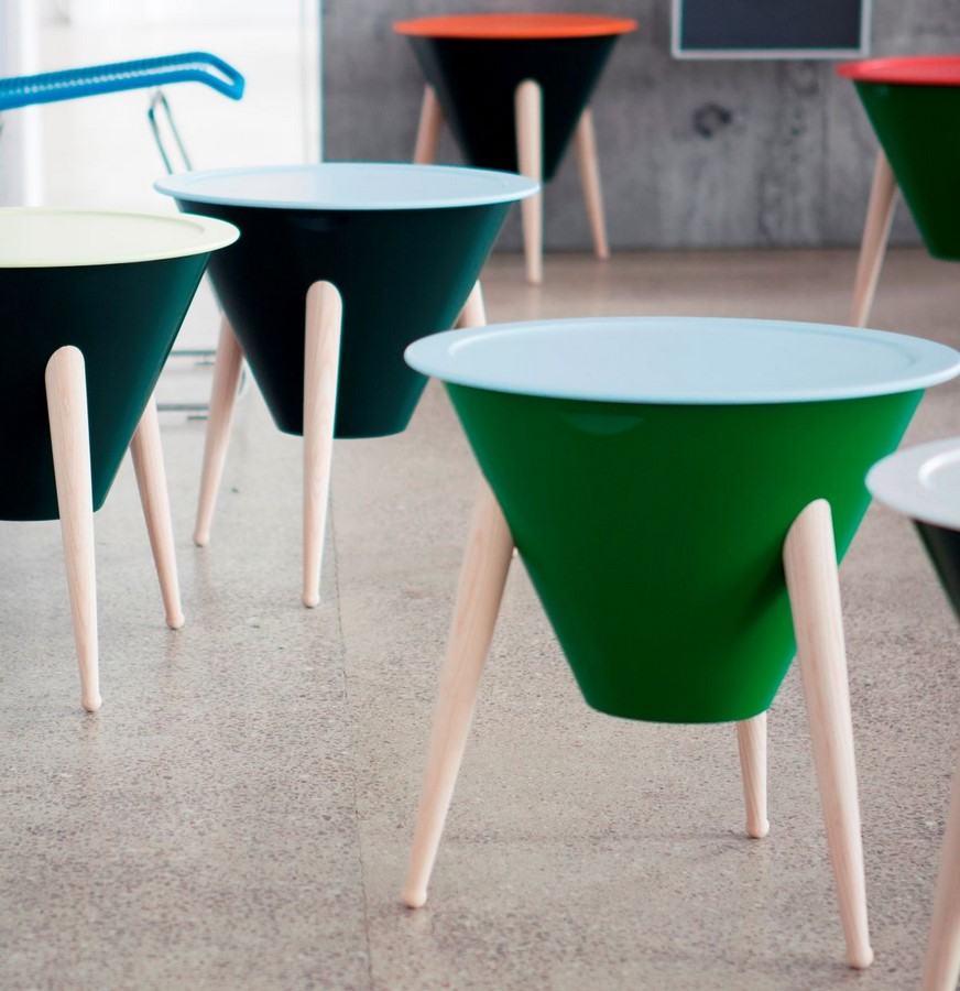 DRUM Multipurpose-furniture - Sheet2