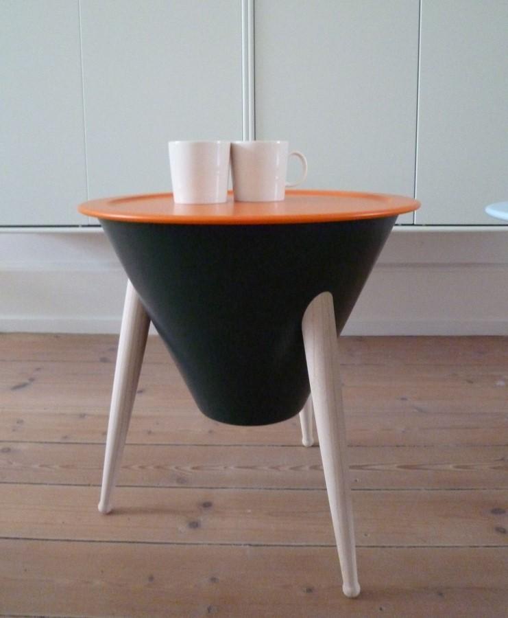 DRUM Multipurpose-furniture - Sheet3
