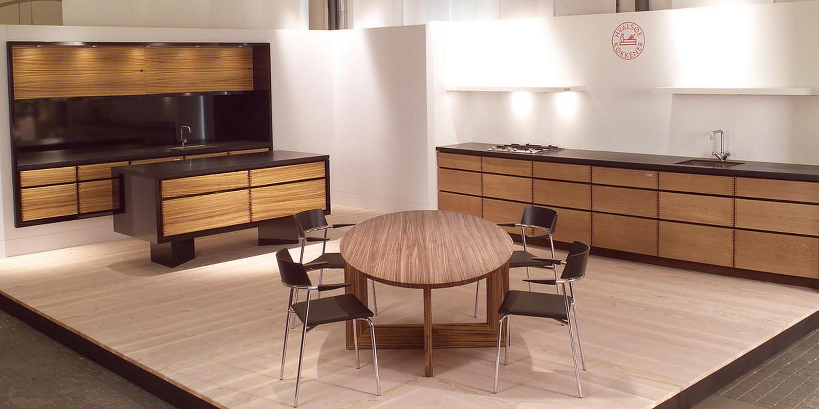 Insert-kitchen design - Sheet3