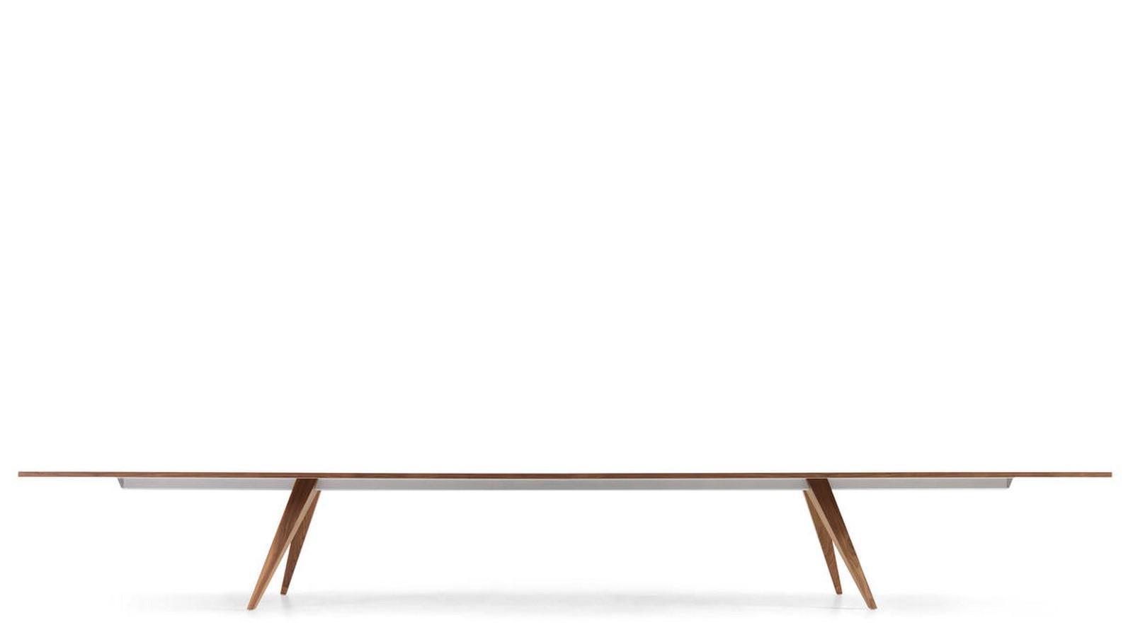 PONTO table - Sheet1
