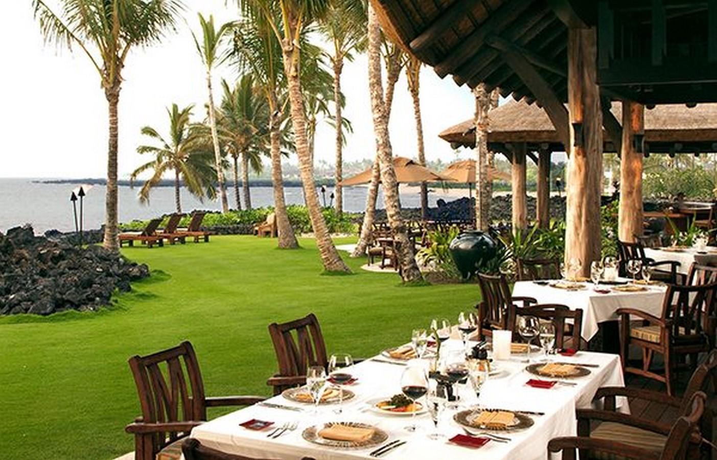 Kuki'o, Kona Coast, Hawaii - Sheet1