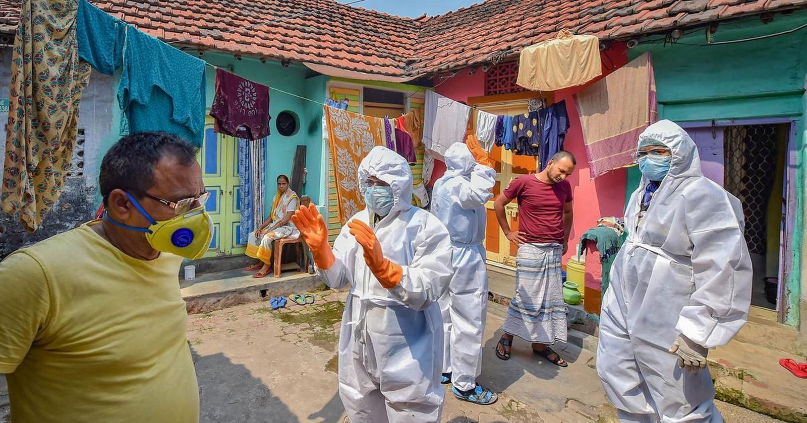 20 Thesis ideas concerning Pandemics_Epidemics - Sheet16