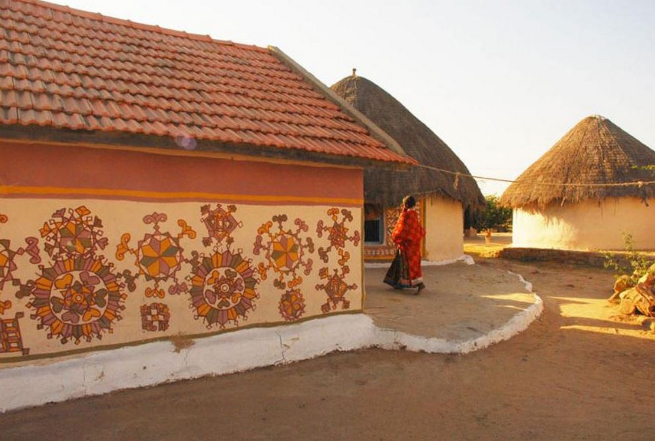 How do architects help in upholding the culture and traditions of a place- Sheet3