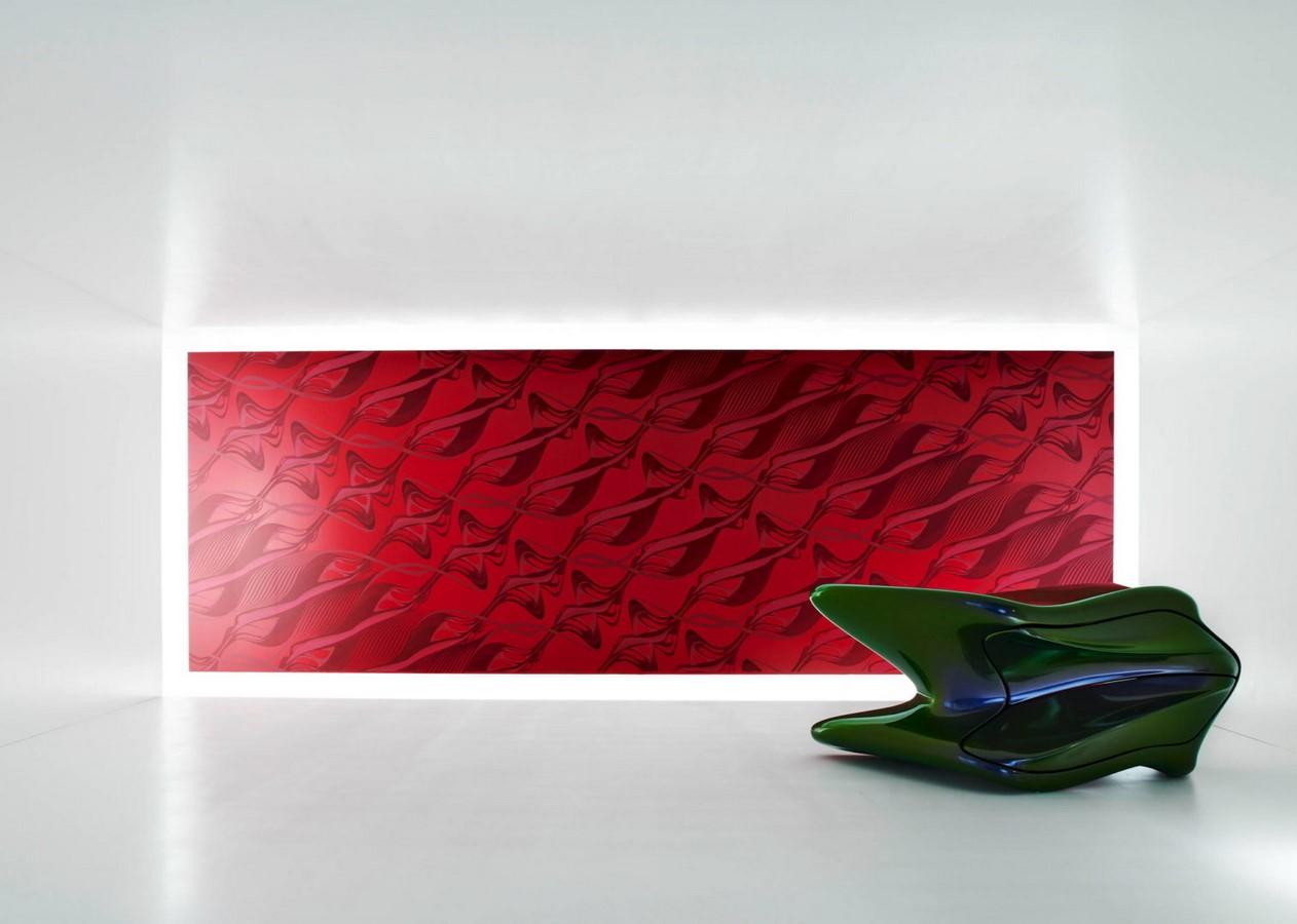 ART BORDERS WALLPAPER - Sheet4