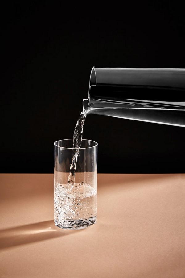HEW TRAY & GLASSWARE - Sheet4
