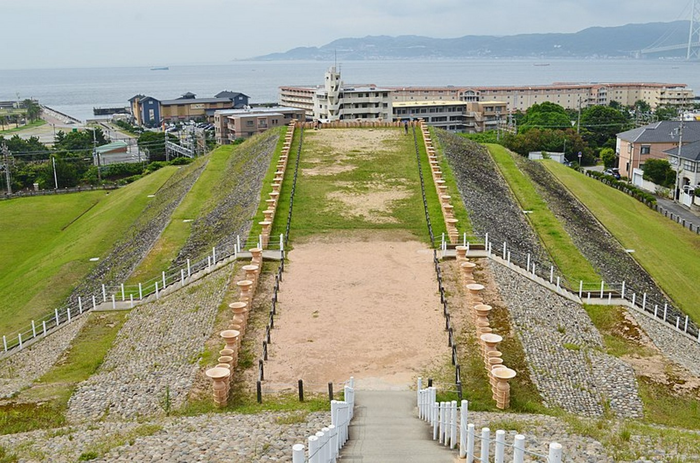 Goshikizuka Mounded Tomb- Sheet5
