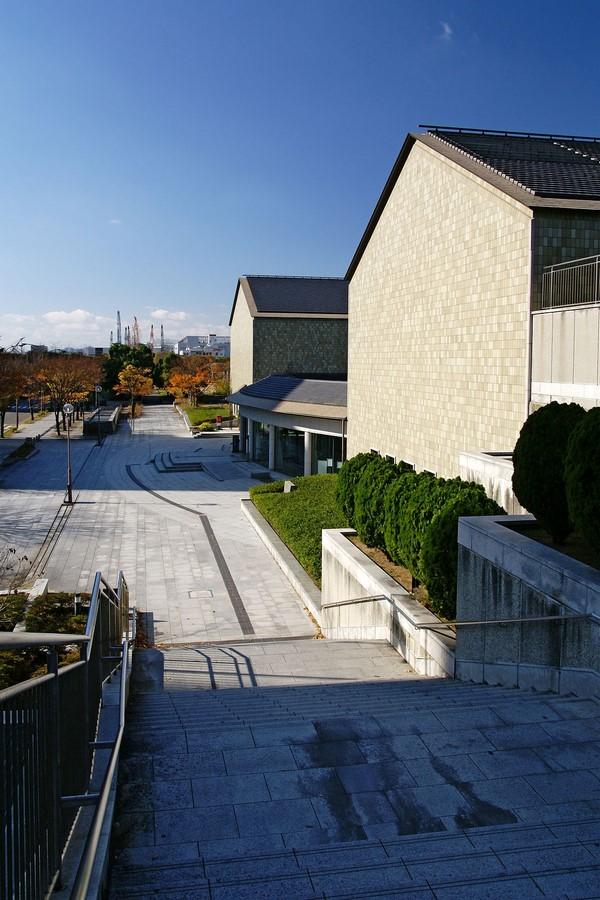 Koiso Memorial Museum of Art - Sheet4
