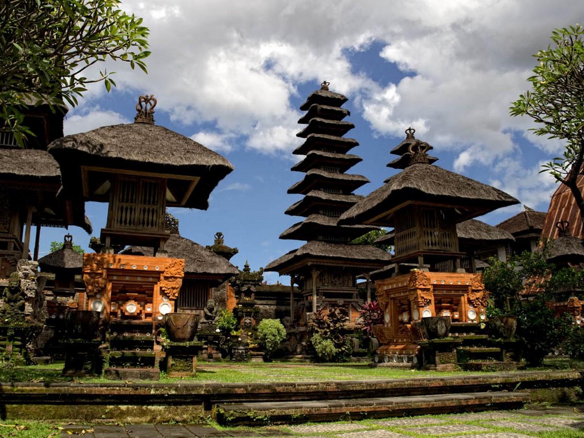 Pemecutan Palace - Sheet1