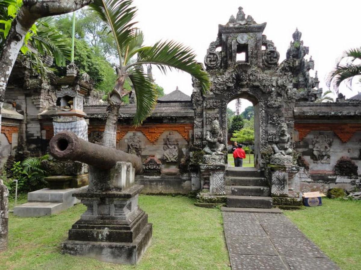 Pura Agung Jagatnatha Temple - Sheet4