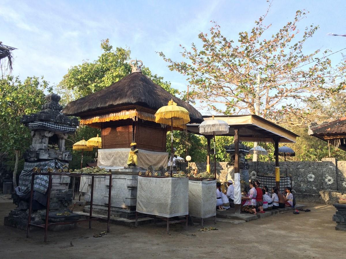 DalemPengembak Temple - Sheet1