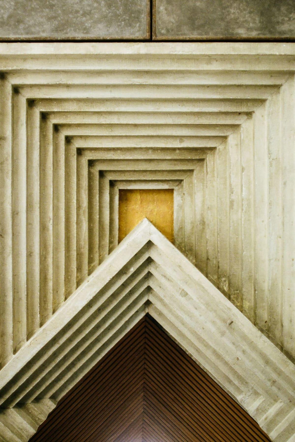 Palazzo Querini Stampalia - Sheet1