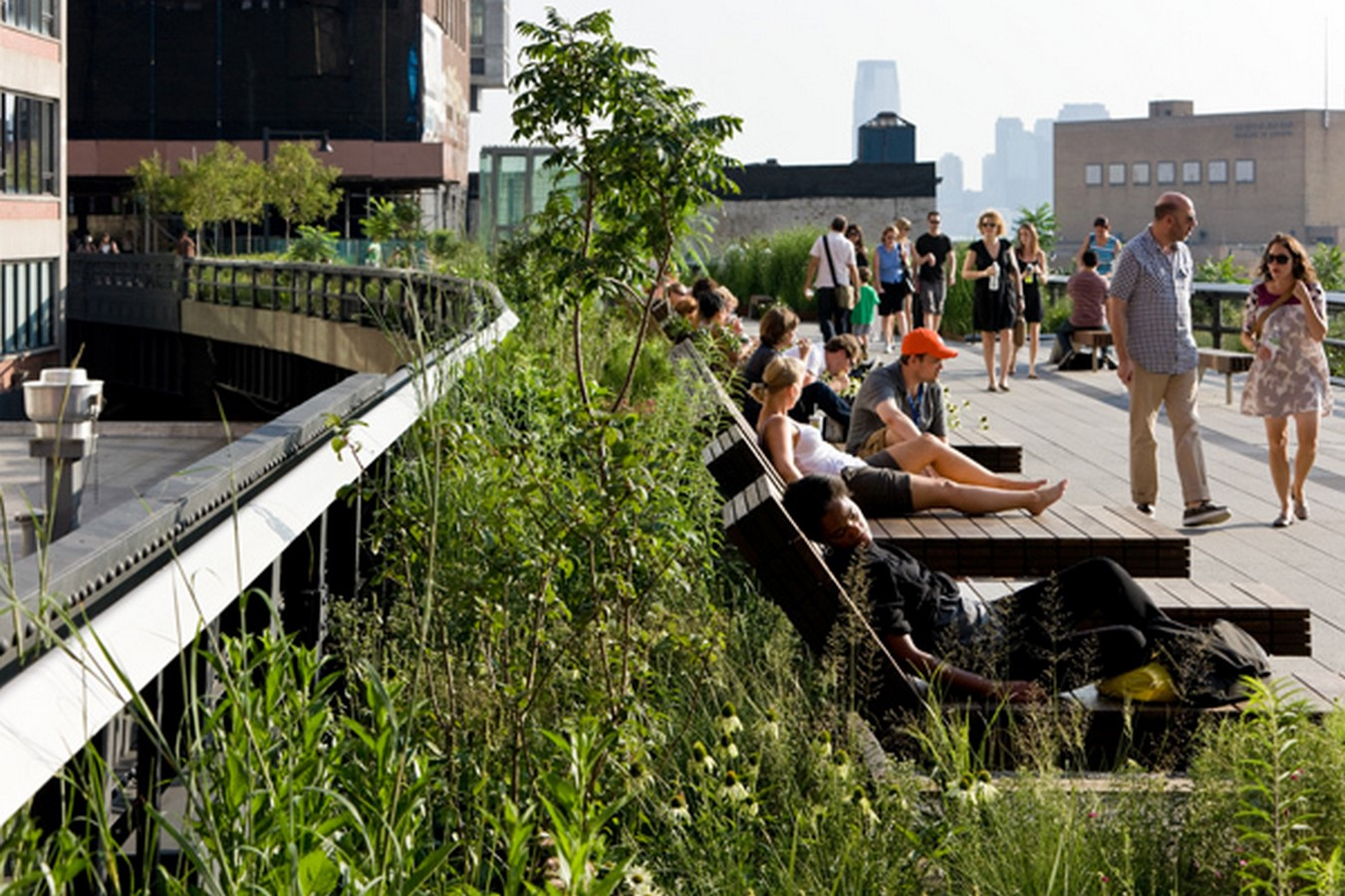 How Graduation in Architecture can help Landscape Architects - Sheet3