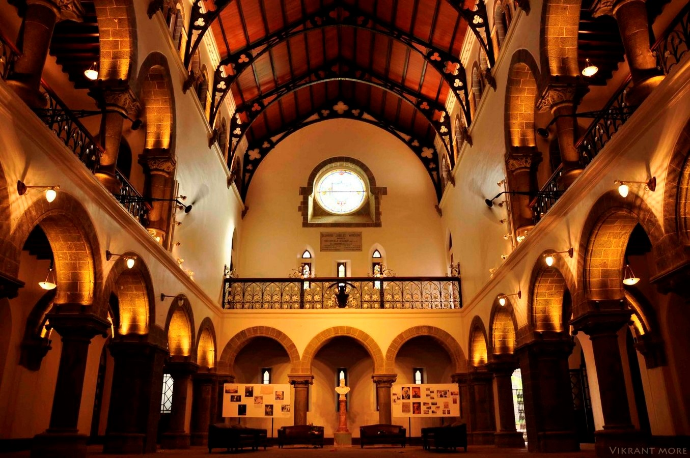Architecture of Indian Cities_ Pune- Queen of the Deccan - Sheet17