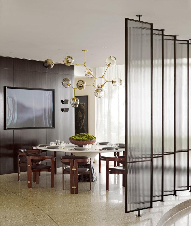Beverly Hills estate - Sheet3