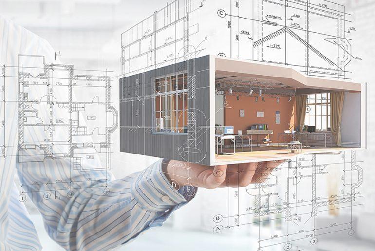 10 tips to make Successful Architecture Project Presentation