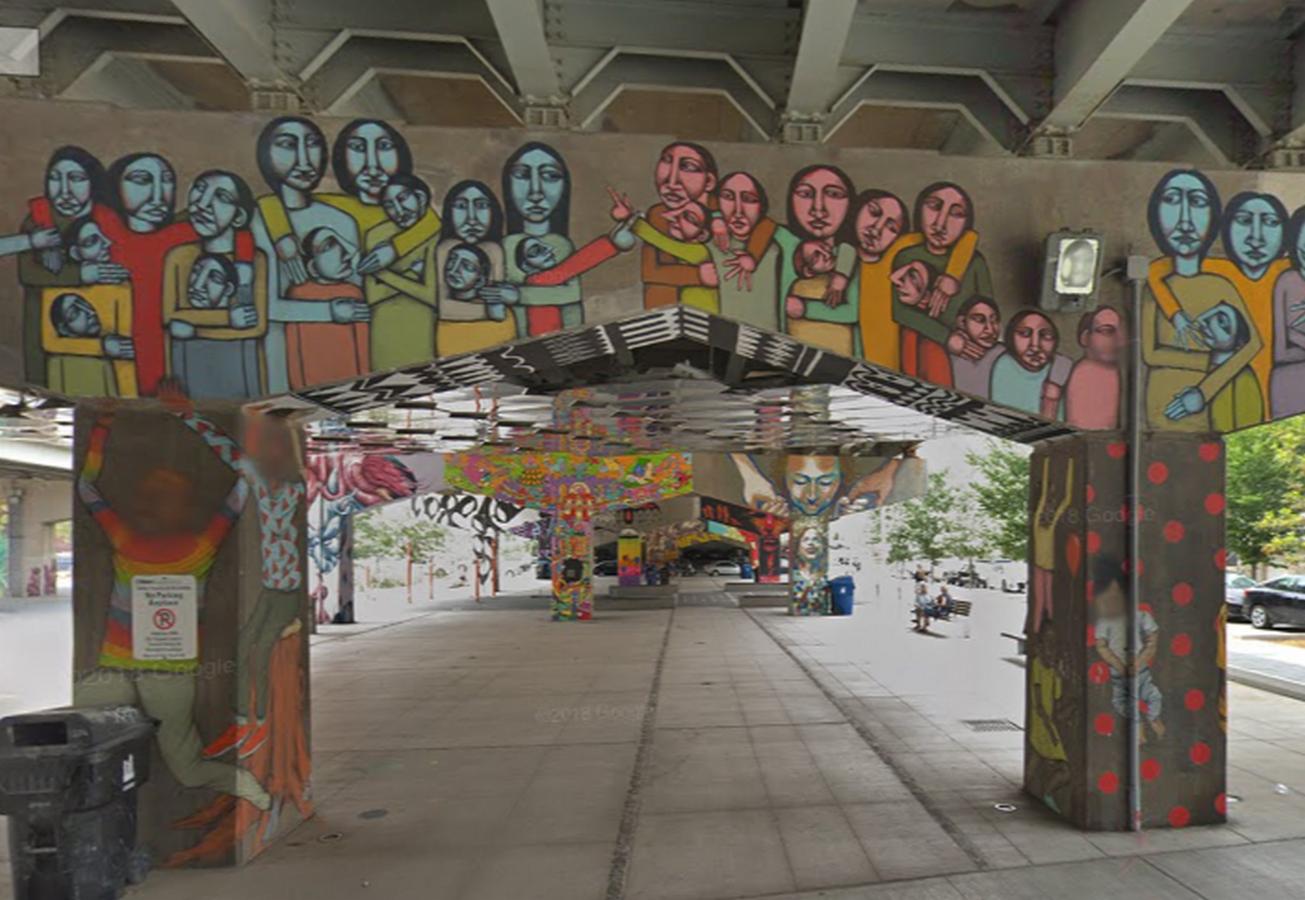 Underpass Park - Sheet4