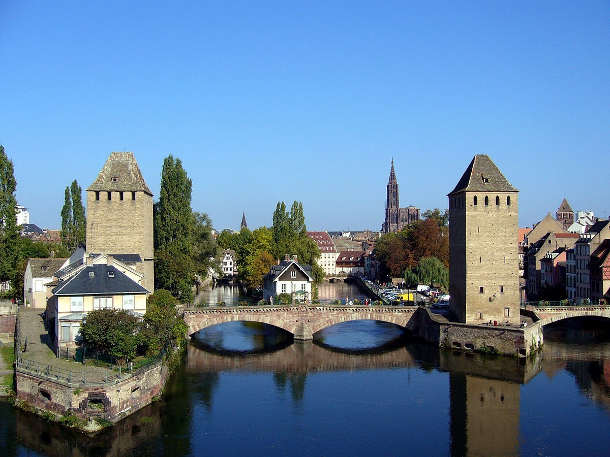PONTS COUVERTS - Sheet1