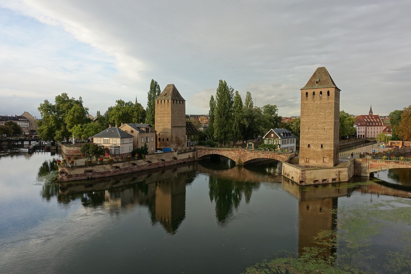 PONTS COUVERTS - Sheet3