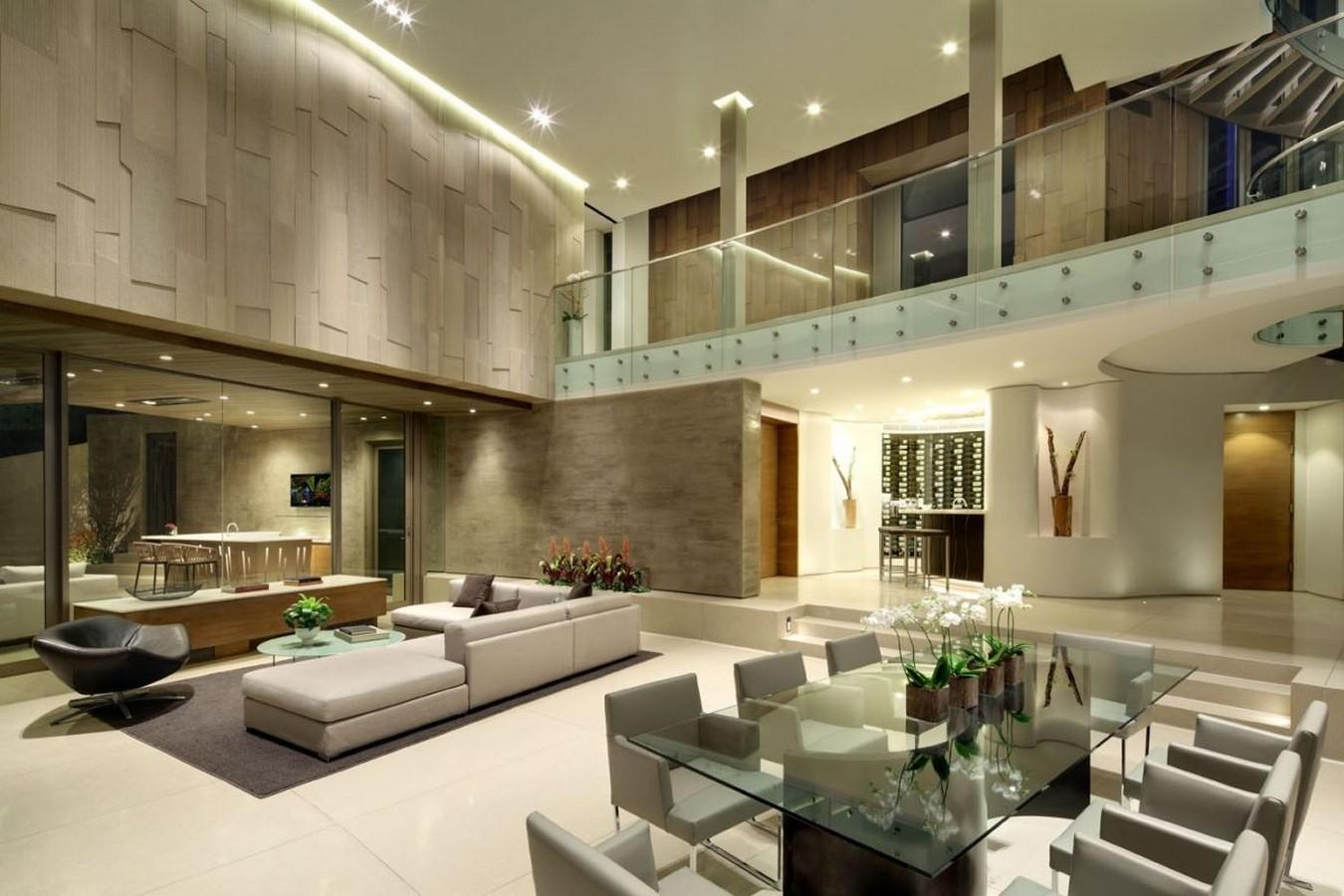 Collingwood Residence - Sheet4